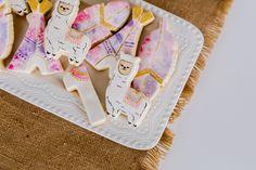 BOHO PARTY Modern Boho Cakes, Cookies & Cupcakes *kids party packages Boho theme By Sweet Deer Hand-Painted Cakes Cupcakes Kids, Cupcake Cookies, Boho Cake, Paint Cookies, Hand Painted Cakes, Boho Theme, Modern Boho, Deer, Packaging