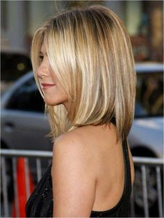 Best Bob Hairstyles & Haircuts for Women - Hairstyles Trends Haircuts Straight Hair, Bob Hairstyles For Fine Hair, Medium Bob Hairstyles, 1920s Hairstyles, Wedding Hairstyles, Long Haircuts, Hairstyles 2016, Beautiful Hairstyles, Short Haircut