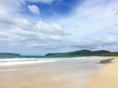 nacpan-spiaggia-filippine
