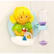Temporizador de lavagem das mãos