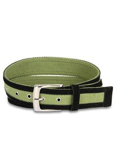 Green Belt  Price : Rs.359
