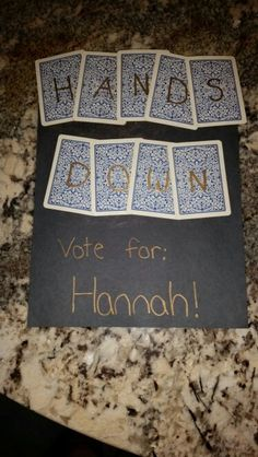 Class President Poster Idea Slogans For Student Council, Student Gov, Student Council Campaign, Student Body President, School Campaign Ideas, School Campaign Posters, School Posters, Homecoming Poster Ideas, Campain Posters