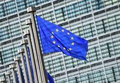 EU court overturns carbon market free quotas