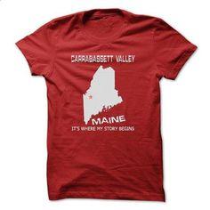 Carrabassett Valley-ME8 - #tshirt couple #sweater for men. CHECK PRICE => https://www.sunfrog.com/LifeStyle/Carrabassett-Valley-ME8.html?68278