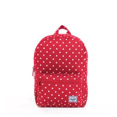 Settlement Backpack | Youth | Herschel Supply Co USA $50