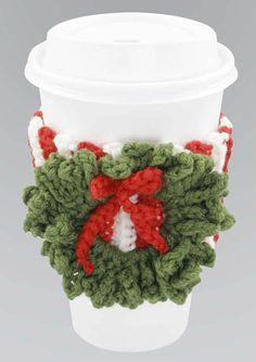 Resultat av Googles bildsökning efter http://cosytea.files.wordpress.com/2011/12/christmas-cup-cosy-12.jpg