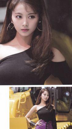 Nayeon, Korean Beauty, Asian Beauty, Beautiful Asian Girls, Beautiful Women, Sana Momo, Dahyun, Ulzzang Girl, K Idols