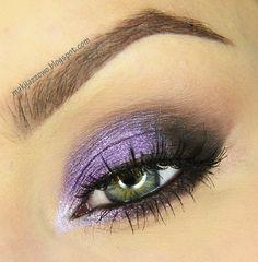 Beautiful eye colors! https://www.youniqueproducts.com/JessDurham/business