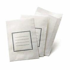 Papiertütchen <br />(100 Stück) | Anzucht und Pflege