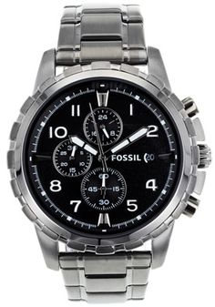 FossilFS4721