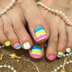 Instagram media sweetnail330 #nail #nails #nailart