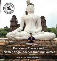 Embrace Energy Yoga School invites you to explore yoga in different duration 200 hours, 300 hours and 500 hours accredited by Yoga Alliance, USA. Life transforming yoga programs at Embrace Energy Yoga School best for all age group, beginners, yoga instructors, therapist and physical education teachers.