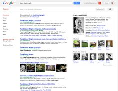 #Google #KnowledgeGraph, semantic web even more intelligent § by Rui Ferreira, in Tecnologia.com.pt (http://www.tecnologia.com.pt/2012/05/pesquisas-da-google-estao-mais-inteligentes-com-o-knowledge-graph/)