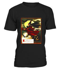 "# Vintage Witch, Bat, Pumpkin, and Full Moon Halloween T-Shirt .  Special Offer, not available in shops      Comes in a variety of styles and colours      Buy yours now before it is too late!      Secured payment via Visa / Mastercard / Amex / PayPal      How to place an order            Choose the model from the drop-down menu      Click on ""Buy it now""      Choose the size and the quantity      Add your delivery address and bank details      And that's it!      Tags: Love Halloween? Love…"