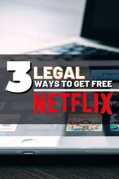 "How To Get Paid For your opinionLearn how to make money just for filling out surveys on your smartphone/laptopSo you're sitting there thinking to yourself, ""How the hell can I get Netflix free forever, and not spend a dime?""This question is constantly being asked by thousands of frugal individuals on a monthly basis.Netflix is one of the top media producers out there even though you have to pay for a subscription they still outperform many cable TV packages.On Netflix, you have the ability…"