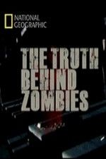 The Truth Behind Zombies. No
