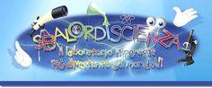 SBALORDISCIENZA - Lo spettacolo della scienza - Esperimentanda, esperimenti divertenti per lo scienziato dilettante