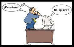Los sistemas operativos actuales