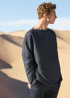 Our Spring & Summer 2016 collection for men is here. Link in bio by cosstores Cos Man, Fashion Brand, Mens Fashion, Korean Fashion, Lookbook, Facon, Contemporary Fashion, Minimal Fashion, Men Looks