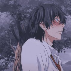 Matching Wallpaper, Ayato, Phone Icon, Hisoka, Manhwa Manga, Club, Matching Icons, Anime Love, Kawaii Anime