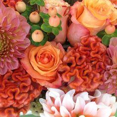 Boston floral design for your wedding, social or corporate flower needs. Corporate Flowers, Seasonal Flowers, Fall Wedding, Wedding Flowers, Floral Design, Custom Design, Seasons, Weddings, Rose
