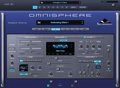 Omnisphere Crack compatible with both Mac and Windows OS respectively. Omnisphere crack stands out due to its great sound quality. Live Cd, Music Software, Old Music, Studio Setup, Free Space, Sound Design, Best Apps, Music Stuff, Mac