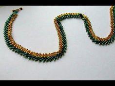 Designer Earrings In Doha Designer Jewelry Tray Unique Necklaces, Jewelry Necklaces, Unique Jewelry, Helix Jewelry, Unique Hair, Jewelry Tray, Beaded Jewelry, Beaded Necklace, Necklace Set