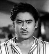 Kishore Kumar Songs Ringtones / New Movie Ringtone by Masstamilan Kishore Kumar Songs, Best Ringtones, Bengali Song, Romantic Love Song, Film Story, Song Hindi, Uk Music, Famous Singers, Hit Songs