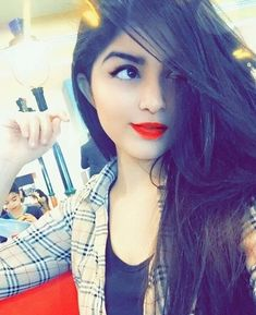 [Latest] 115 DP Images : WhatsApp DP images girls and boys Beautiful Girl Photo, Beautiful Girl Indian, Beautiful Girl Image, Teenage Girl Photography, Girl Photography Poses, Stylish Girls Photos, Stylish Girl Pic, Girl Pictures, Girl Photos