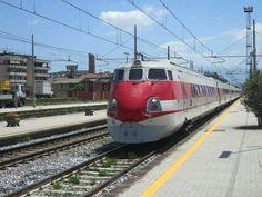 FS  ETR 450