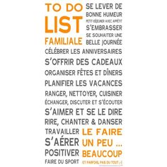 to-do-liste-famille
