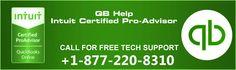 24x7 Quickbooks Technical Support @ +1-877-220-8310: quickbooks Errors, quickbooks Install & Update, QuickBooks Print, Troubleshoot & fix quickbooks, quickbooks enterprise freezing on updates.