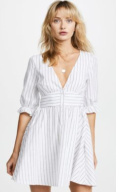 6d0881e1415d Shopbop Is Having A Sale And We Found The Stuff You're DEFINITELY Going To  Want To Buy
