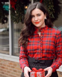 75aa9c798 5717 Best Preppy images in 2019 | Prep style, Preppy style, Preppy