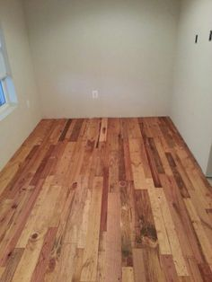 Wow recycled pallet floors pared tablet pinterest pallet wood flooring more reliable and priceless appeal pallet bardiy solutioingenieria Image collections