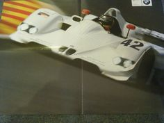 WILLIAMS BMW V12 LMR 1999 IMSA POSTER J J LEHTO #BMW Bmw V12, Nike Huarache, Two By Two, Sneakers Nike, Racing, Posters, Ebay, Nike Tennis, Running