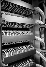 Fiber Optic Cabling Buy Cables & Network Equipment at off www. Structured Wiring, Structured Cabling, Data Center Design, Cable Internet, Server Rack, Wireless Network, Cable Tie, Cable Organizer, Network Cable