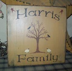PRIMITIVE SIGN SIGNS CATALOG PAGE Primitive Plates, Primitive Patterns, Primitive Signs, Primitive Homes, Primitive Crafts, Country Primitive, Christmas Wood Crafts, Primitive Christmas, Christmas Signs