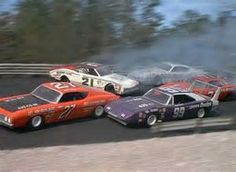 vintage nascar racing - Yahoo Image Search Results