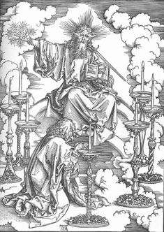 Find the latest shows, biography, and artworks for sale by Albrecht Dürer. Considered one of the foremost artists of the Renaissance period, Albrecht Dürer's… Renaissance, Albrecht Durer, Apocalypse, Canvas Art, Canvas Prints, Landsknecht, My Demons, Saint Jean, Italian Artist