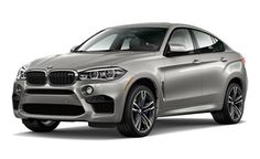 Best SUVs 2017   Best Small SUVs, Crossover SUVs, Mid-Size SUVs, and Luxury SUVs   Car and Driver - CARandDRIVER