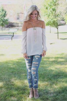 Draped Marled Knit Shawl Shawl – UOIOnline.com: Women's Clothing ...
