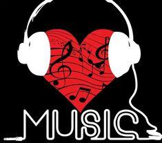 Music Love ️LO