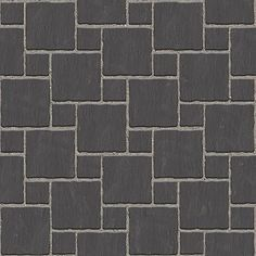Textures Texture seamless | Pavers stone mixed size texture seamless 06120 | Textures -…