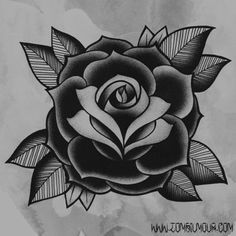 Sailor Jerry tattoos refer to traditional types of tattoos commonly practiced by American sailors. Images like swallows, girls in sailors hats, pairs of dic