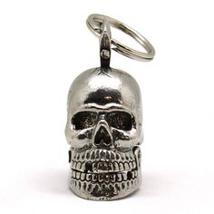 Guardian/® Bell John 3:16 with Custom Gift Box Harley Biker Bell Ride to Live
