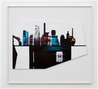 View In the Light Shadow of Morandi by Uta Barth on artnet. Browse more artworks Uta Barth from Tanya Bonakdar Gallery. Modern Photography, Still Life Photography, Uta Barth, Wolfgang Tillman, Olafur Eliasson, Light And Shadow, Paintings For Sale, Original Artwork, Auction