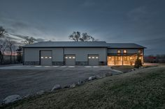 Does a metal building increase home value and metal building home calculator. Does a metal building increase home value and metal building home calculator. Morton Building Homes, Metal Building House Plans, Steel Building Homes, Pole Barn House Plans, Garage House Plans, Shop House Plans, Dream House Plans, Barn Plans, Shop Plans