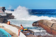 Azores, Niagara Falls, Islands, Nature, Travel, Naturaleza, Trips, Viajes, Traveling
