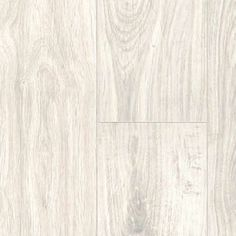 Aquastep Waterproof Laminate Flooring Beachhouse Oak V-Groove